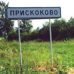 """Лагерь """"Потомки Петра Великого"""" 2"""