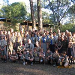Camp 2007 204